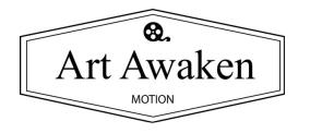 Art Awaken