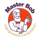 Мастер Боб